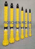 Rückzirkulation hammert Re004 (RC Hammer)