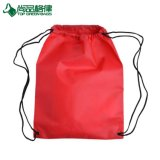 昇進PP非編まれたファブリックドローストリング袋(TP-BP028)