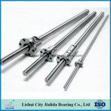 De Schroef van de Bal van Koude Rolling van de Precisie van China Wholesales C7 voor CNC Draaibank (SFU1604)