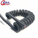 Onduladas Multi-Core Fio eléctrico