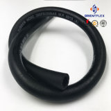 Tubo flessibile di gomma flessibile resistente dell'olio dell'olio di alta qualità