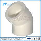 Plastik-PPR Rohr und Befestigung China-der Berufslieferanten-Qualitäts-