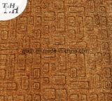 Nuevo estilo de tejido chenilla cojín (Fürth31087)