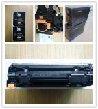 Pour les cartouches de toner HP 201A 131A pour HP Cartouche de toner