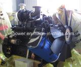 Dongfeng Motor Cummins diesel 6BTA5.9-C170 para la construcción del proyecto Engneering