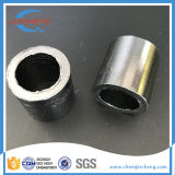 Säurereiches Widerstand-Metallgelegentlicher packender Raschig Ring