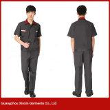 [غنغزهوو] مص صناعة [هيغقوليتي] رجال يعمل لباس لباس داخليّ ([و60])