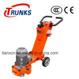 2.2kw 단일 위상 시멘스 또는 Domestric 모터 지면 비분쇄기 Tlym-280