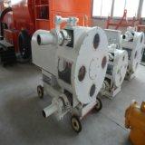 Pompe concrète de l'usine Ihp65 de Clc