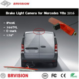 Rearview автомобиля Brvisiondigital камеры водоустойчивого резервные для Мерседес Vito 2016