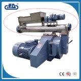 Acondicionador dual 400*2500-9klh-420 del acero inoxidable