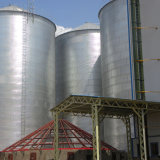 Новый стиль низкая стоимость дешевого зерна в бункере для зерна