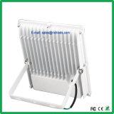 Светодиодный прожектор /100W/CE/RoHS/UL/Светильник/светодиоды высокой Bay