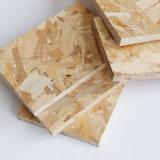Meubles chaud/construction/emballage Grade BSF de résines phénoliques ou de la mélamine de la colle