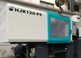 Máquina Thermoplastic da modelação por injeção
