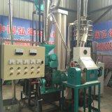 Usines de broyage de maïs pour la vente au Zimbabwe