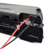 Pacchetto Samsung della batteria della E-Bici/batteria ricaricabile di Ebike della batteria di litio delfino di Panasonic