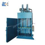 Vmd60-12080 Calidad Ce de residuos de papel cartón Máquina de empacado