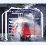 De Machine van de Autowasserette van de Bestseller voor de Wasmachine van de Auto van Risense