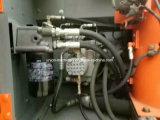 Usado Mini Escavadeira Hitachi ZX120 Escavadoras Zaxis para venda