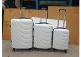 Bagagli di viaggio duri della cassa di coperture popolari in 2018