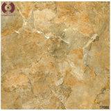 Mattonelle Polished del marmo della parete del pavimento della porcellana del materiale da costruzione (66027)