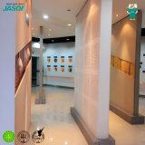 Plafond de Jason et matériau de construction Plasterboard-15mm