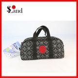 Мешок Duffle сумки типа нового способа просто для женщин