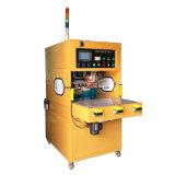 Machine de conditionnement d'ampoule de raccord