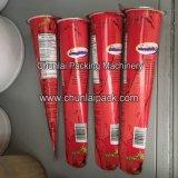 Tubo Calippo Cup máquina de enchimento e selagem