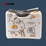 Высокое качество Diaper дистрибьюторов хотели малыша в Шэньчжэне Diaper для изготовителей оборудования