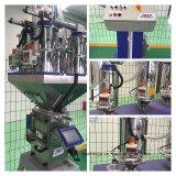 Kontinuierliche gravimetrische Mischmaschine für Farbe Masterbatch, Harz, Zusätze, Bestandteil