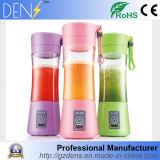 Оптовая торговля BPA Бесплатные пластиковые блендер спорта Joyshaker белка расширительного бачка с помощью системы хранения данных