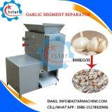 macchina del separatore dell'aglio dell'uscita 400-800kg/H dalla Cina