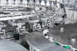 22000bph de Was die van het sap en 3 in 1 Machine vullen afdekken