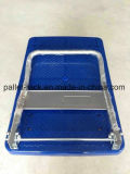 China Carrinho Roll cage personalizada