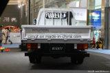 [هوندي] شاحنة من النوع الخفيف