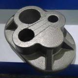 Pompa del pezzo fuso del motore che lancia la valvola idraulica del pezzo fuso