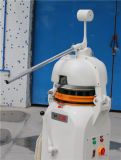 Diviseuse bouleuse Machine (ZMG-30)