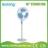 Вентилятор стойки Approved домочадца CB электрический (FS40-930)