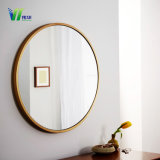 4mm dekorativer Wand-Spiegel für Badezimmer mit Cer