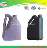 5L PEHD bouteille en plastique PP Flacon de lubrification de l'extrusion de la machine de moulage par soufflage