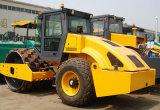 Preis der Spitzenmarken-mechanischer einzelner Trommel-Straßen-Rollen-14ton Xs142j