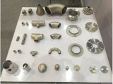 304 316 t de acero inoxidable de DN100 Sch10s