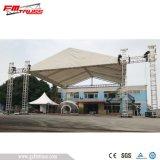 Helles Stadiums-Binder der Qualitäts-Fabrik-Preis-Aluminiumlegierung-6061/6082-T6