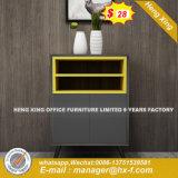 Современная деревянная мебель Исполнительной конференции таблица (HX - 8ND9268)