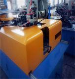 Чертеж провода высокого качества и машина чертежа провода машины отжига промежуточная для медного провода