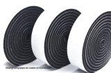 Aseguramiento fuerte de Tade de la búsqueda de la cinta de la esponja de la PU de la fijación de la adherencia