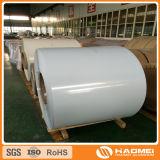 Manufactory prepainted алюминиевой фольги