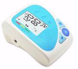 Monitor da pressão sanguínea de Digitas
